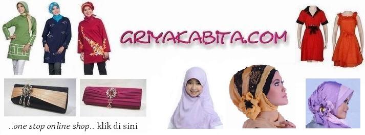 GriyaKabita.com